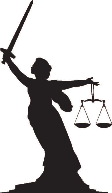 Réponse du Tribunal fédéral