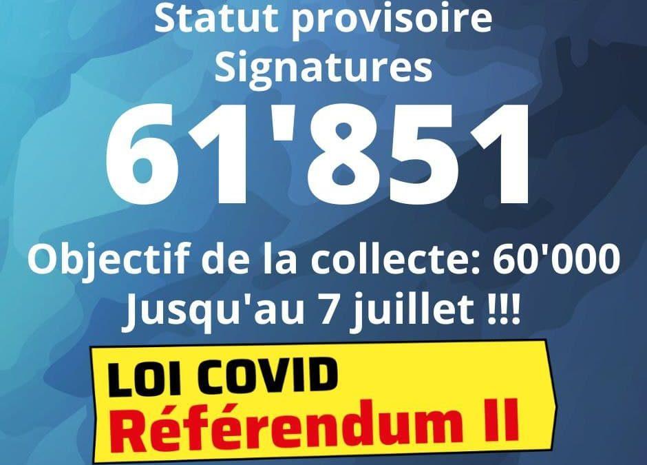 60'000 signatures