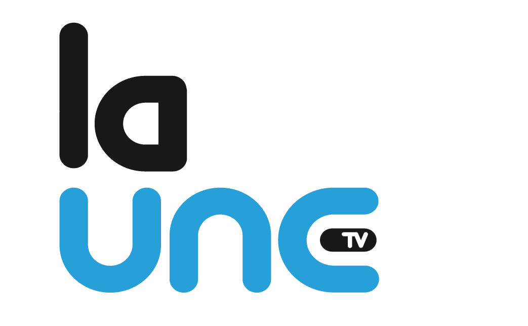 LaUneTv.com